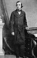 Sir Jonathan Hutchinson