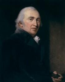 Thomas Hearne