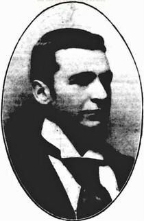 W. G. R. Sprague