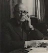 Julius Salter Elias, Viscount Southwood