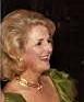 Carol Ann Price