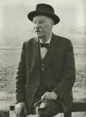 H. Tyson Smith