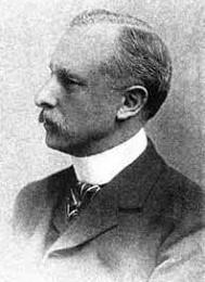 Edwin Thomas Hall