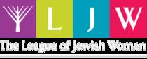 League of Jewish Women