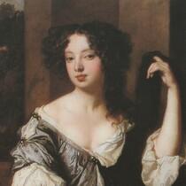 Louise De Keroualle, Duchess of Portsmouth
