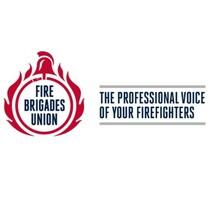 Fire Brigades Union