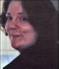 Elizabeth Anne Daplyn