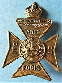 11th Battalion (Finsbury Rifles)