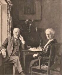 Thomas Joseph Whiffen
