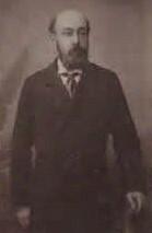 Professor Banister Fletcher