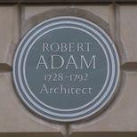 Robert Adam