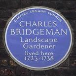 Charles Bridgeman