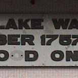 William Blake - W1