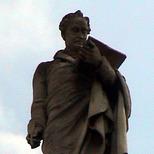6 Burlington Gardens - Goethe