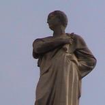 6 Burlington Gardens - Cicero