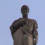 6 Burlington Gardens - Aristotle