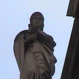 6 Burlington Gardens - Justinian
