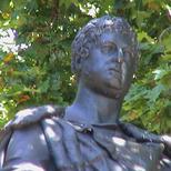 Francis Duke of Bedford