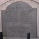Hampton Site