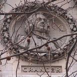 National Portrait Gallery - Granger