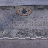 St Josephs War Memorial