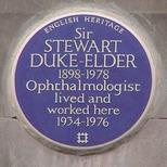 Duke-Elder