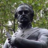General Sir James Outram