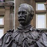 Sir Henry Bartle Frere