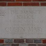 The Barnett School