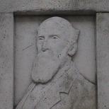 Reginald Brabazon, 12th Earl Meath