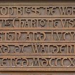St Marylebone School - Ossington & de Walden