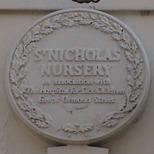 St Nicholas Nursery