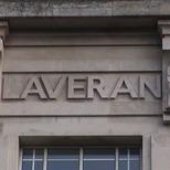 LSHTM - Laveran