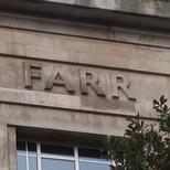 LSHTM - Farr