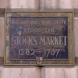 Stocks Market