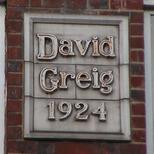 David Greig - EC1