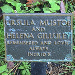 Mustoe & Gilluley