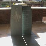Lloyds TSB War Memorial
