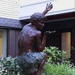 Great Ormond Street Hosp. - Peter Pan