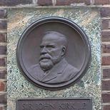 Sir John Kirk