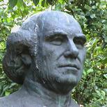 John Hunter, Lincoln's Inn Fields