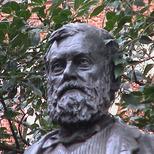 William Forster