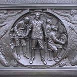 National Submarine War Memorial
