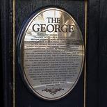 George Pub