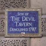 Devil Tavern