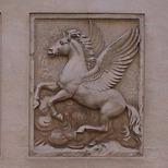Niblett Pegasus