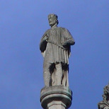Law courts - Alfred the Great