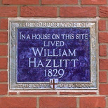 Hazlitt