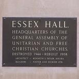 Essex Hall