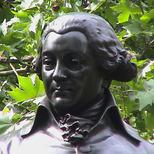 Robert Raikes statue
